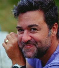 Aaron Jonas Stutz