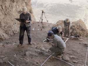 Mughr el-Hamamah 2010 002